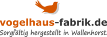 vogelhaus-fabrik.de
